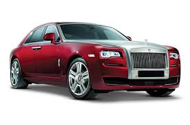 Pricing can start at around a quarter million dollars and. Rolls Royce Ghost Price Images Reviews And Specs Autocar India