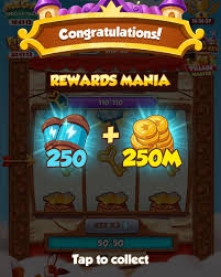 If you looking for today's new free coin master spin links or want to collect free spin and coin from old working links, following free. Are You Tired Of Having Less And Less Coin And Spins Not Anymore Because With This Coin Master How Do You Get Free Sp Coin Master Hack Free Cards Masters Gift