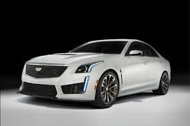 2018 cadillac cts. fine cadillac 2018 cadillac cts front model with new headlamps intended cadillac cts