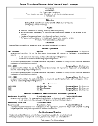 Killer Resume Cover Letter Samples Sales Objective Examples Sample