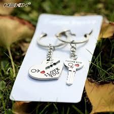 <b>JewelryPalace</b> Cubic Zirconia Side Pose <b>Butterfly</b> Pendant <b>925</b> ...
