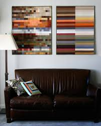How do you hang a quilt on the wall? - Stitch This! The Martingale ... & Ami Simms, founder and executive director of the Alzheimer's Art Quilt  Initiative, has hung a lot of ... Adamdwight.com