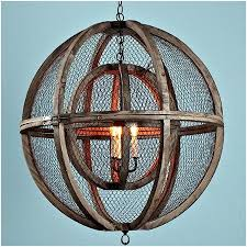 eclectic lighting fixtures. Unique Lighting Products For Projects Eclectic New York Fixtures D