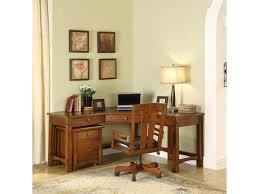 home office corner desk furniture. Riverside Corner Desk 2930 Home Office Furniture