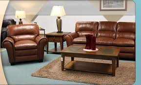 Maine Discount Furniture Stores Maine Furniture Store Tuffy