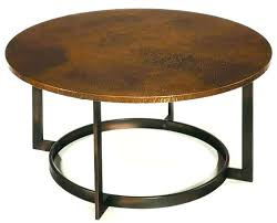 inch round coffee table diameter 24 x square