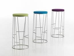 elegant bar stools.  Bar Kitchen  24 Modern And Elegant Bar Stools To Inspire You  Design  Bar Chair Stool Designs Wood Frame Height Stools  Inside E