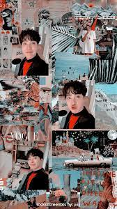 Aesthetic Jhope Wallpapers - Top Free ...