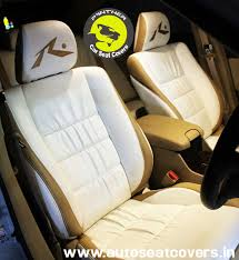 civic car seat covers in coimbatore