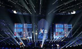 The latest news, photos, videos, participant info, voting results, the contest's rich history and much more. Dutch Officials Green Light Limited In Person Audience At Eurovision 2021