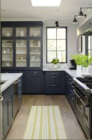 Yellow And Gray Kitchen Decor Grey Kitchen Cabinets For Sale Grey Metal Chrome Single Bowl Sink