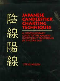 Details About Japanese Candlestick Charting Techniques By Steve Nison