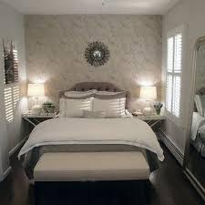 10X10 Bedroom Design Ideas Unique Decoration