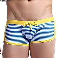 <b>Men's Swim</b> Briefs priced Over ₹1,500: Buy <b>Men's Swim</b> Briefs ...