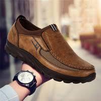 <b>Men's</b> Shoes on Sale | Wish