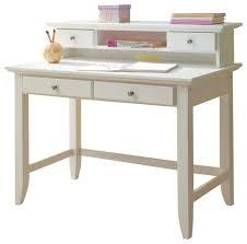 wonderful student desk white freedom to regarding student desks for home modern