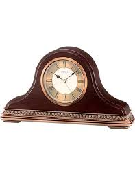 seiko wood clocks up to 30 off