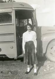 Mrs. Effie Mae Benson Obituary - Visitation & Funeral Information