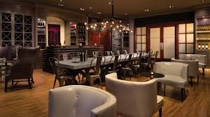 wine tasting room furniture. The Tasting Room At Four Seasons Hotel Westlake Village Wine Furniture X