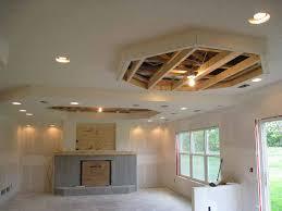 lighting for basement ceiling. Basement Ceiling Light Fixtures Ideas Lighting For G
