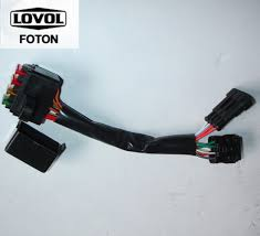 china foton lovol europard tractor spare parts tl01482150003k fuse tractor fuse box foton lovol europard tractor spare parts tl01482150003k fuse box