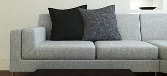 furniture leather sofa cushion repair