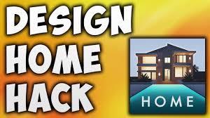 Design Home Hack Club Design Home Hacks Cheat