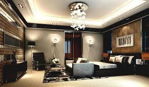 luxury master bedrooms celebrity bedroom pictures. Fine Luxury Celebrity Bedroom Ideas With Amusing Luxury Master Bedrooms 1 Pictures For In U
