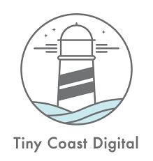 Lighthouse logo logo ocean logo lighthouse logo hipster logo simple ...