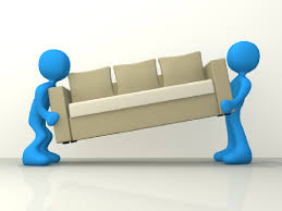 Preparing for Furniture Delivery by Sofas And Sectionals Blog