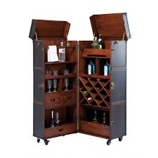 bar trunk furniture. 73933 bar trunk furniture i