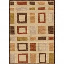 jc penney rugs memory foam mat bathroom mats