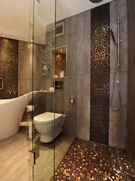 rustic italian bathroom design photos saveemail aafcdd  w h b p contemporary bathroom
