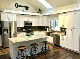 j and k cabinets reviews j and k cabinets reviews kitchen cabinet ratings reviews new j k