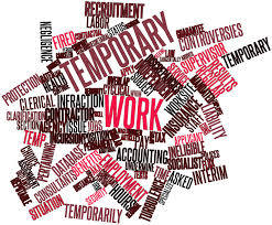 have you thought about temping barb poole cdi blog 3 25 16 temp work