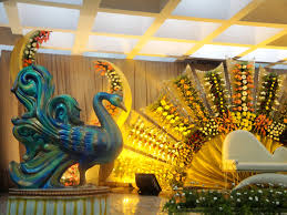 Image result for flower decorators in bangalore