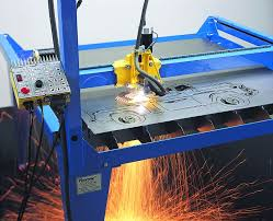plasmacam for sale. plasmacam cnc cutting system - buy plasma cutter product on alibaba.com for sale
