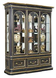 glass cabinet Display Cabinets For Sale Cape Town Cabinet Glass ...