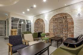 Inspirations waiting room decor office waiting Seating Inspirations Waiting Room Decor Office Waiting With Dental Office Inspiration Stylish Designs That Deserve To Losangeleseventplanninginfo Inspirations Waiting Room Decor Office Waiting 5576