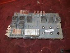 peterbilt door hinge conversion kits peterbilt 379 fuse panel assembly 05 069 no reserve