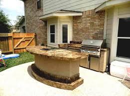 small backyard bar ideas small outdoor bar ideas patio top diy home portable awesome home