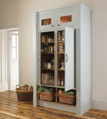 ... Medium Image For Tall Kitchen Pantry Cabinet 97 Breathtaking Decor Plus  Tall Narrow Kitchen Cabinet
