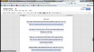 Best Photos Of Mla Works Cited Generator 2012 Mla Format Works