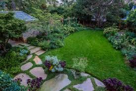 Garden Landscapes Designs Ideas Unique Inspiration Ideas