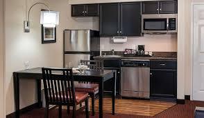 Homewood Suites By Hilton ™ Anaheim Main Gate Area Disneyland Stunning 2 Bedroom Suites In Anaheim Ca