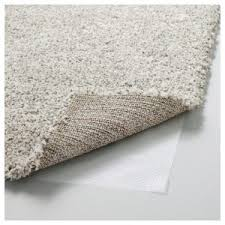 ikea white shag rug. Interesting White Shag Rug Ikea With Wood Flooring And Theme Wall For Modern Living Room G