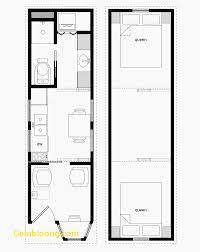 tiny houses plans 2 bedroom cabin floor plans simple floor plans top rated house plans