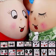 джеттинг для беременных женщин временная татуировка терапия реквизит для