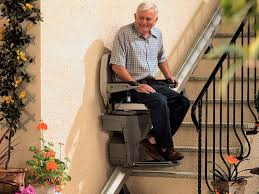 chair for stairs. Stair Chair Lift Use The Safety Of For Stairs H
