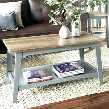 convenience concepts heritage coffee table medium size of beach instructions conveni